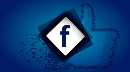 VG-TRONICS LLC - redes-facebook