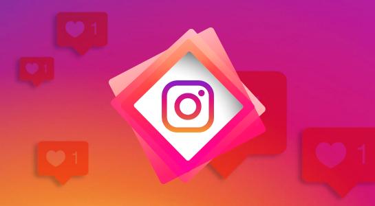 VG-TRONICS LLC - redes-instagram