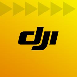 VG-TRONICS LLC - Marcas-celulares-DJI