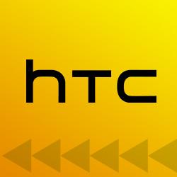 VG-TRONICS LLC - Marcas-celulares-htc