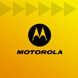 VG-TRONICS LLC - Marcas-celulares-motorola