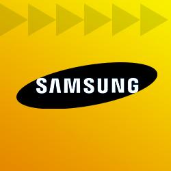 VG-TRONICS LLC -Marcas-celulares-samsung