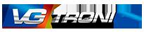 VG-TRONICS LLC - LOGO